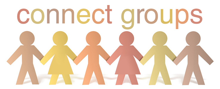 2-connect-groups-banner
