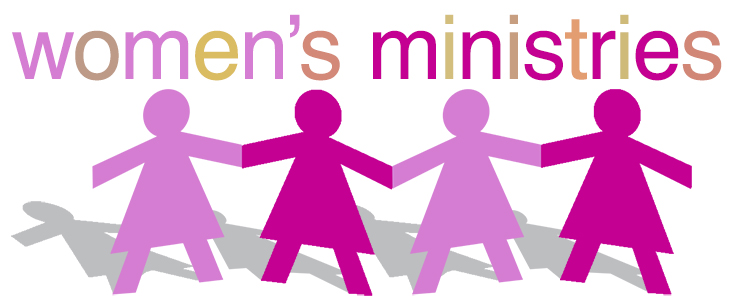 5-womens-ministries-banner